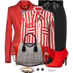 Givenchy Handbag Contest