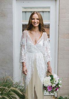 South-Coast-rue-de-seine-bridal-gown-wedding-dress42