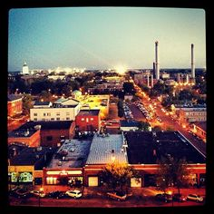 Columbia, MO - another MO town that is hell on earth. Visit Columbia, Footprints, Fun Things, Missouri, Places Ive Been, Times Square, Skyline, Earth, Instagram Posts