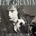gramm lou - long hard look (17474)