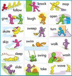 action-verbs-4