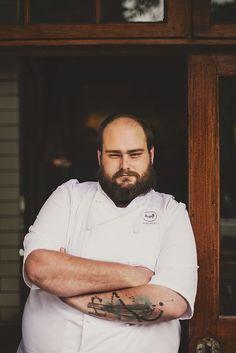 Glen Foxcroft Williams (Foxcroft Restaurant & Bakery) Chefs, Chef Jackets, Bakery, African, Restaurant, Gourmet, Bakery Business, Restaurants, Dining Room