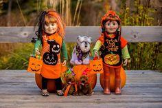Cousins, Twins, Princess Zelda, Nova Scotia, Jasper, Holiday Ideas, Cute, Mary, Fictional Characters