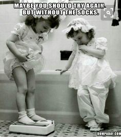 Womens Humor - Best Funny Jokes and Hilarious Pics Kind Photo, Haha, True Friends, Just For Laughs, Laugh Out Loud, The Funny, Daily Funny, I Laughed, It Hurts