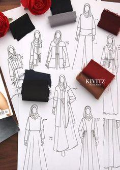 Fashion Drawing Ideas Sketches Beautiful 69 Ideas For 2019 Fashion Design Sketchbook, Fashion Design Drawings, Fashion Sketches, Fashion Collage, Fashion Art, Editorial Fashion, Trendy Fashion, Fashion Outfits, Fashion Illustration Dresses