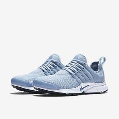 cc1cbc810b4168 Nike Air Presto Women s Shoe Nike Air Presto Women s Shoe