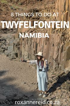 Twyfelfontein Country Lodge, Namibia: lots to see and do - Roxanne Reid Business Trip Packing, Business Travel, Safari, Star Tours, International Travel Tips, Student Travel, Road Trip, Africa Travel, Travel Guides