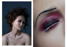makeup makigiaz