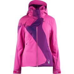 SpyderVolt Jacket - Women's