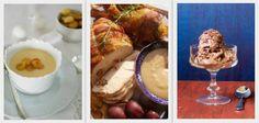 Menüajánló - március 19. receptek - Kifőztük ingyenes, online (havi) gasztromagazin – (egyenesen) a gasztrobloggerek konyhájából