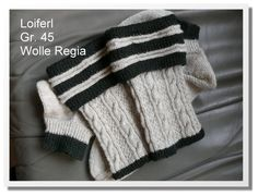 Die 117 Besten Bilder Von Trachtensocken Knit Socks Sock Knitting