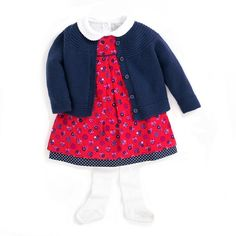 Quintessential British styling at its best, and perfect for special occasions. Quintessential British styling at its best, and perfect for special occasions. Stylish Maternity, Mother And Baby, Baby Winter, Dress To Impress, Special Occasion, Kids Fashion, Girl Outfits, British, Outfit Ideas