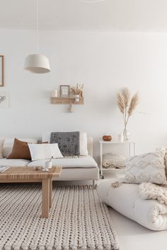 "510 großartige Bilder zu ""wohnideen // inspiration & decoration"" in ..."