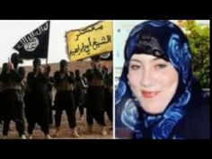 Real Housewives of ISIS   BBC 2 Revolting 2017