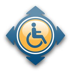 Parking Mobility App for Android Report those parked in a handicap spot without the proper placard or license plate. Free