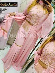 Indian Fashion Trends, Indian Designer Outfits, Designer Dresses, Suit Fashion, Fashion Pants, Fashion Top, Dress Fashion, Dress Neck Designs, Blouse Designs