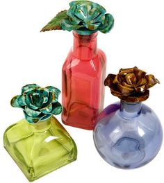 #jossandmain.com          #love                     #love #Piece #Lindsey #Bottle #Accents #Under #event #Joss #Main!             I love the 3 Piece Lindsey Bottle Set in the Accents Under $75 event at Joss and Main!                                            http://www.seapai.com/product.aspx?PID=127849