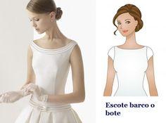 Patrón básico delantero de blusa con pinza de costado o lateral (Método actualizado) Fes, Dress Patterns, Sewing Patterns, Short Dresses, Girls Dresses, Beading Tutorials, Floral Blouse, Party Dress, Couture