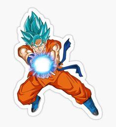 Te metere por la geta un Kame hame haaaaaaaaaaaaa Goku Birthday, Dragon Birthday, Dbz, Hibiscus Clip Art, Dragonball Z Cake, Manga Dragon, Goku Super, Dragon Ball Gt, Sticker Design