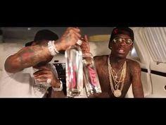 "Rich Gang ft. Young Thug & Rich Homie Quan ""Tell Em"" (WSHH Exclusive - O... http://www.datpiff.com/Rich-Gang-Young-Thug-Rich-Gang-Tha-Tour-Pt-1-mixtape.651609.html"