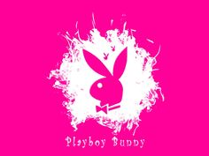 Wallpapers Playboy Bunny Pink Graphics Code Ments Pictures 799x600 ...