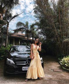 "131.6 mil curtidas, 511 comentários - Camila Coelho (@camilacoelho) no Instagram: ""Family vacation is almost over! Thanks again @movidaalugueldecarros for the amazing car rental…"""