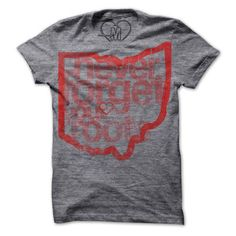$15 on fab.com. i may not have been born one, but i was raised a buckeye.
