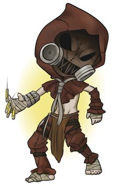 the scarecrow dc universe Dr Jonathan Crane, Scarecrow Dc, Bat Family, Dc Universe, Rogues, Cyber, Dc Comics, Knight, Sci Fi