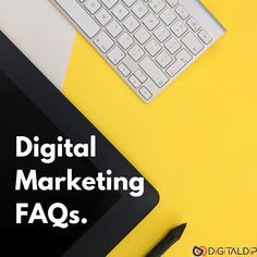 Digital Marketing Course In Hyderabad Inbound Marketing, Social Media Marketing, Digital Marketing, Hyderabad, Seo, This Or That Questions, Business, Store, Business Illustration