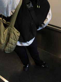Sling Backpack, Backpacks, Bags, Fashion, Handbags, Moda, Fashion Styles, Backpack, Fashion Illustrations