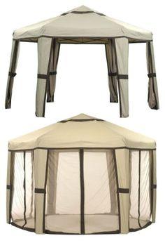 Conjunto mesa y sillas rattan para exterior tejido for Comedor hexagonal