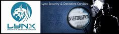 Private detective agency in Hyderabad provides a high level detective service to our clients and to ensure profound and quality investigation service. They maintain full secrecy in work and ensure to clients that their secrecy will not be disclosed from our side.  http://www.detectiveagencyhyderabad.com/private-investigations-corporate-investigations-hyderabad.html