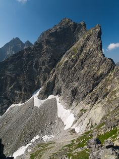 Poland, Mount Everest, Mountains, Country, Nature, Travel, Naturaleza, Viajes, Rural Area
