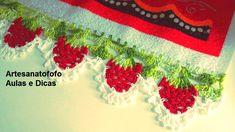 bico+de+croche+74.jpg (1024×576)