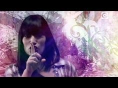 ANA TIJOUX - #1977 (Official #Video)