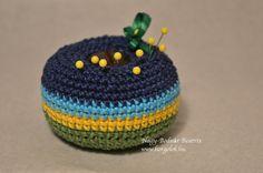 DSC_0014 Beanie, Hats, Fashion, Moda, Hat, Fashion Styles, Beanies, Fashion Illustrations, Hipster Hat