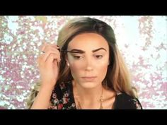 Classic Makeup   Makeup Tutorial Video... See More Here : http://goo.gl/jDA1dc  Follow the instructions, This step-by-step video guide will show you EXACTLY how to get started...  Hope Your Enjoy! ..... Like, Share, Comment & Subscribe Us!  More Makeup Tutorial videos ... Click Here: https://www.youtube.com/channel/UC3SbRN6zFEgCdnKHZj28B4w #makeup #makeuptutorial #easymakeup #makeupvideos #makeupforbeginners #makeupforteenagers