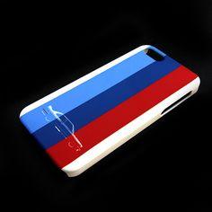 Mobile phone case - BMW E30 M3, Classic car illust design case. We support Android phones, too!