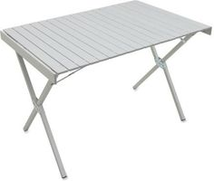 ALPS Mountaineering Dining Table - Regular - Special Buy - REI.com