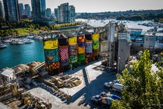 See Vancouver in 48 Hours   Tourism Vancouver