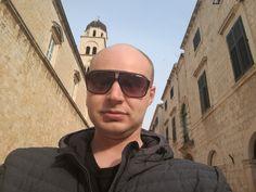 Dubrovnik, Mens Sunglasses, World, Blog, Technological Advancement, Passport, Men's Sunglasses, Blogging, The World