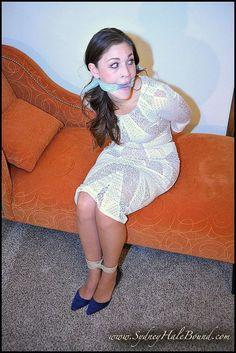 Jayna oso bukkake