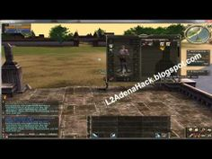 new l2 hack 2014 check it out  http://www.youtube.com/watch?v=EMipeK4Qu0s