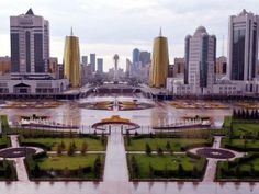 Азиатские университеты совместно разработают программы перехода к устойчивому развитию путём создания «зелёных университетских городков»