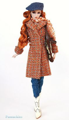 Eden Style Mantra Redressed by Pumuckito, via Flickr