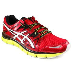 1d1a6ead49 Asics MENS GEL BLUR 33 2.0 RUNNING SHOES available at TennisExpress Tennis  Gear, Asics Shoes
