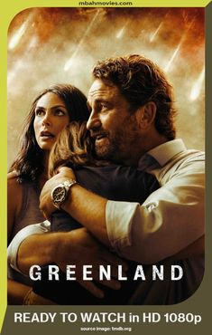Action Movies to Watch List. in english Watch Greenland Online Full Movie 2020 For Free. John Garrity, his estranged wife and the... #moviestowatchlist #Actionmovies #getridofboring Morena Baccarin, Popular Movies, Latest Movies, New Movies, Movies Online, Gerard Butler, Full Movies Download, Valerian Film