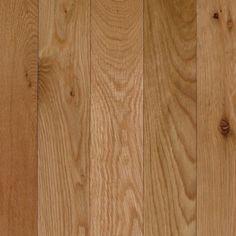 1000 Images About Mohawk Hardwood Floors On Pinterest