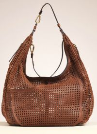 chloe bag online shop - Chloe on Pinterest | Chloe Handbags, Chloe and Spring Bags