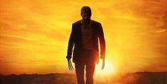 Com estreia prevista para março de 2017, o último filme doWolverinecontinua em sua gloriosa campanha promocional. Depois de uma série de fotografias em preto-e-branco (e algumas coloridas),Hugh Jackman– que interpretará o mutante pela última vez – acabou de revelar, em suas redes sociais, mais um pôster fantástico deLogan.Além disso, temos notícias sobre a data de …